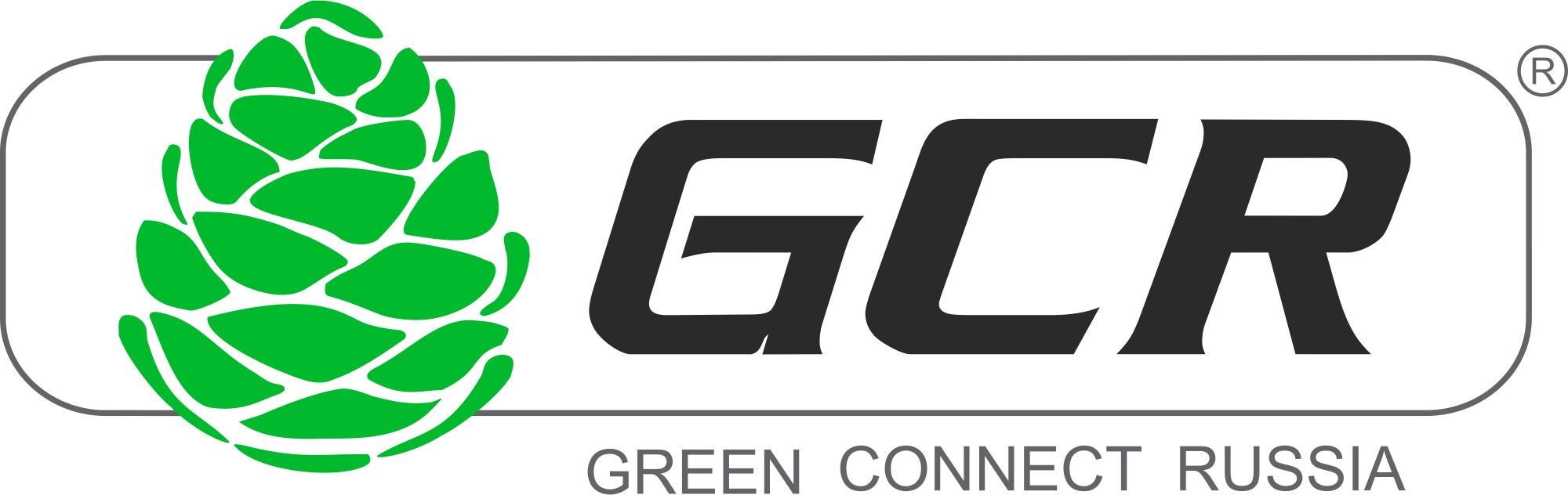 Greenconnect