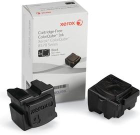 Картридж XEROX 108R00939 черный