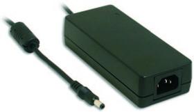 GS90A24-P1M, Блок питания, 24B,3.75A,90Вт (адаптер)