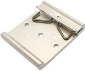 DRP-03, Приспособление для монтажа источников питания в корпусе на DIN-рейку