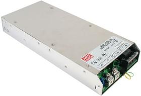 RSP-1000-24, Блок питания, 24В,40А,960Вт