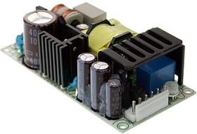 PSC-60A, Блок питания, 13.8В,2.8А;13. 8В,1.5А;59Вт