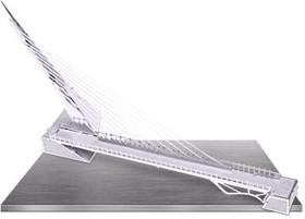 FSC031, Модель, SUNDIAL мост