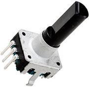 PEC12R-4125F-S0012 энкодер инкр.+выкл.
