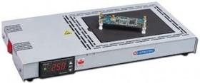 СТМ 24-17, Термостол со встроенным терморегулятором