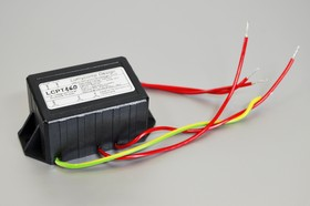 LCPT160-66, 160 Вт, Сетевой фильтр