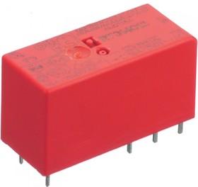 1-1393240-1 (RT315012), Реле электромеханическое