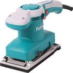 Плоскошлифовальная машина TF1301826
