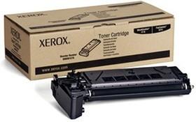 Картридж XEROX 006R01160 черный