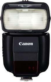 Фото 1/7 Вспышка Canon Speedlight 430EX III -RT