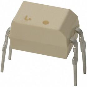 TLP626[F], Оптопара транзисторная [DIP-4]