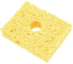 Weller-Replacement Sponge