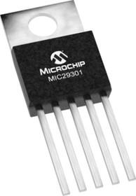 MIC29301-3.3WU