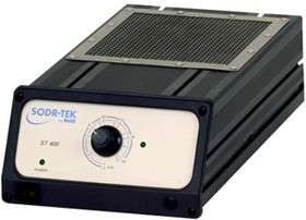 ST-400E, Подогреватель плат (термостол) с пассивной конвекцией