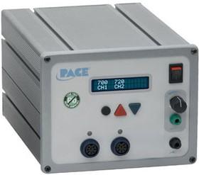 МВТ 301Е (8007-0481), Блок управления паяльной станции
