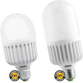 NLL-T75-25-230-840-E27 (94 338 ), Лампа светодиодная 25Вт,220В, 4000К
