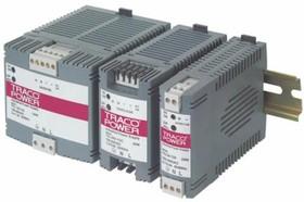 TCL 120-124, Блок питания, 24В,5А,120Вт