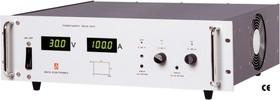 SM 300-10 D, Источник питания, 300В, 10А, 3000Вт