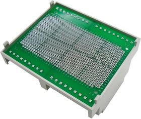 D6MG-PCB-A, Печатная плата для корпуса D6MG