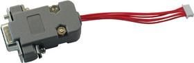 A20-VGA-CABLE, Кабель VGA для A20-OLinuXino