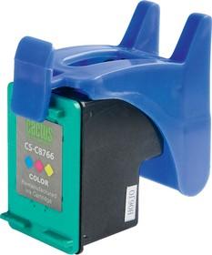 Картридж CACTUS CS-C8766 многоцветный