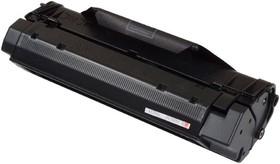 Картридж CACTUS CS-C3906A черный