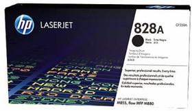 Фотобарабан(Imaging Drum) HP 828A для Color LaserJet Enterprise M855/M880 [cf358a]
