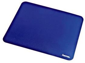 Коврик для мыши HAMA H-54751 синий