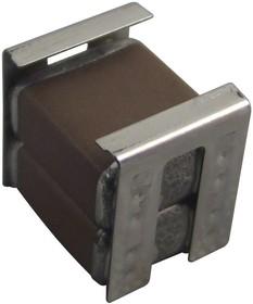 Фото 1/2 KRM55TR71H226MH01K, Многослойный керамический конденсатор, 22 мкФ, 50 В, 2220 [5750 Метрический], KRM Series, ± 20%
