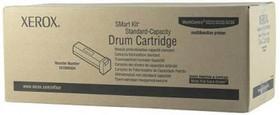 Фотобарабан(Imaging Drum) XEROX 101R00434 для WC 5230/5222