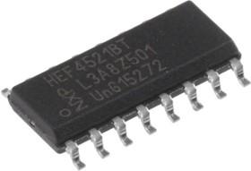 HEF4521BT,652