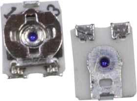 Фото 1/2 TC33X-2-102E, 1 кОм подстроечный резистор