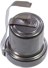 ME2-CO-D14x14, электрохимический датчик угарного газа CO (бытовой)