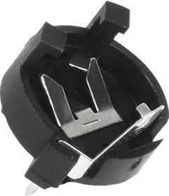 CH23-1225, батарейный отсек тип CR1225