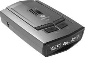Радар-детектор Playme Soft GPS приемник