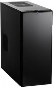 Корпус XL-ATX FRACTAL DESIGN Define XL R2, Full-Tower, без БП, черный