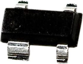 MAX6315US44D1+T, монитор пит. сброс Ind SOT-4