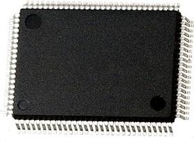 M30620ECFP, МК 128kOTP 10kRAM 0.65mm