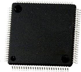M30620SGP, МК 0kROM 10kRAM 0.5 mm