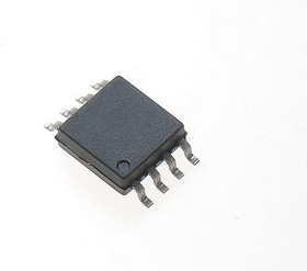 Фото 1/2 ATtiny13A-SU, Микроконтроллер 8-Бит, picoPower, AVR, 20МГц, 1КБ Flash [SO-8-208mil]