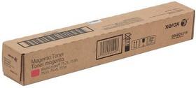 Картридж XEROX 006R01519 пурпурный