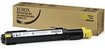 Картридж XEROX 006R01271 желтый