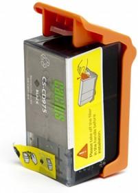 Картридж CACTUS CS-CD975 №920XL, черный