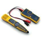 MT-8200-60-KIT, Набор IntelliTone Pro200 LAN для трассировки ...
