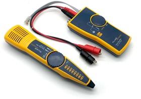 MT-8200-60-KIT, Набор IntelliTone Pro200 LAN для трассировки кабелей (прозвонка кабеля) | купить в розницу и оптом