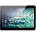 Планшет Digma Plane 1523 3G MT8321 (1.3) 4C/RAM1Gb/ROM8Gb ...