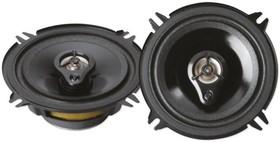 Колонки автомобильные Alpine SXV-1335E 220Вт 92дБ 4Ом 13см (5дюйм) (ком.:2кол.) коаксиальные трехполосные