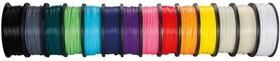 PLA3P1, Материал для печати на 3D-принтере K8200, розовый, 3-mm PLA filament