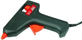 42E500, Пистолет клеевой электрический, 40Вт, 11мм