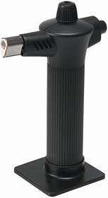 44E106, Микрогорелка газовая, пьезозажигание, 28 мл